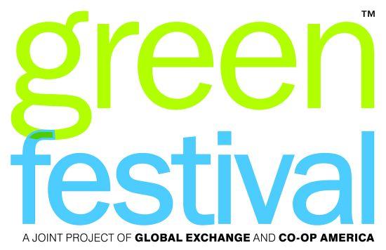 green_festival_logo_m1